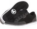 DVS Shoe Company Carson Size 14