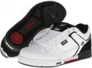 DVS Shoe Company Transom Size 11.5