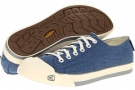 Keen Coronado Size 7