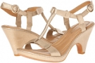 Alcala II - Crown Collection Women's 6