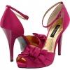 Nina Electra Size 9.5