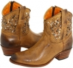 Deborah Studded Women's 9.5