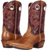 Ariat Crossfire Size 7