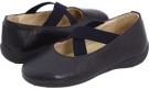 Naturino Nat. 2815 Size 8.5
