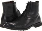 Timberland Earthkeepers 6 Zip Boot Size 8