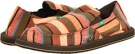 Sanuk Donny Big Tall Size 16