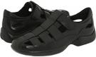 Aetrex Gramercy Fisherman Sandal Size 10