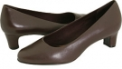 Trotters Janna Size 6