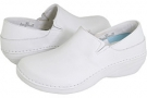 White Timberland Renova Professional for Women (Size 8.5)