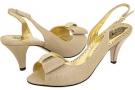 J. Renee Dayna Size 9