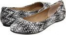 Slip On By Women's 6