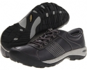 Keen Finlay Size 8