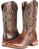 Ariat Tombstone Size 10