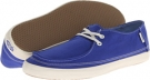 Surf The Web Vans Rata Vulc for Men (Size 11)