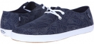 (Swell Map Vans Rata Vulc for Men (Size 11)