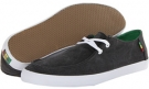 (Rasta Vans Rata Vulc for Men (Size 11)