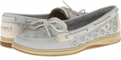 Angelfish (Light Grey Women's 11
