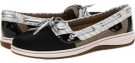 Sperry Top-Sider Angelfish Size 8.5