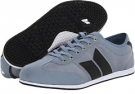 Macbeth Brighton Size 8.5