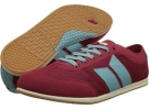 Macbeth Brighton Size 7