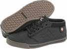 Macbeth Hensley Size 7