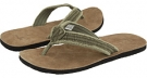 Sanuk Fraid Not Big Tall Size 18