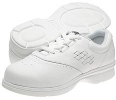 Vista Walker Medicare/HCPCS Code = A5500 Diabetic Shoe Women's 7.5
