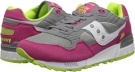 Shadow 5000 Women's 7