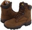 Chippewa 8 55167 WP Insulated Size 6