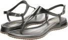 Cole Haan Air Bria Thong Sandal Size 7.5