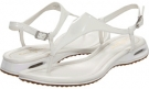 Air Bria Thong Sandal Women's 5