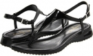 Air Bria Thong Sandal Women's 5.5