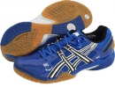 ASICS GEL-Domain 2 Size 15