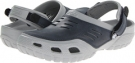 Crocs Yukon Sport Size 7