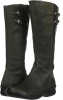 Forest Night Keen Bern Baby Bern Boot for Women (Size 8)