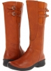 Bern Baby Bern Boot Women's 5