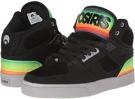 Osiris NYC83 VLC Size 10