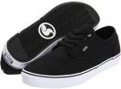 DVS Shoe Company Rico CT Size 6.5