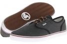 DVS Shoe Company Rico CT Size 11