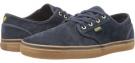 DVS Shoe Company Rico CT Size 9.5