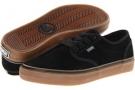 DVS Shoe Company Rico CT Size 7.5