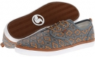 DVS Shoe Company Rico CT Size 10.5