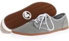 DVS Shoe Company Rico CT Size 9