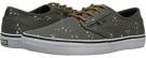 DVS Shoe Company Rico CT Size 7