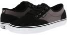 DVS Shoe Company Rico CT Size 10