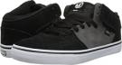 DVS Shoe Company Torey Size 8.5