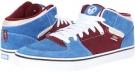 DVS Shoe Company Torey Size 7