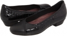 Caswell Eternity Women's 9.5