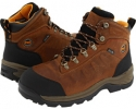 Timberland PRO Notch Insulated Waterproof Steel Toe Size 14