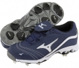 9-Spike Swift G2 Switch Women's 5